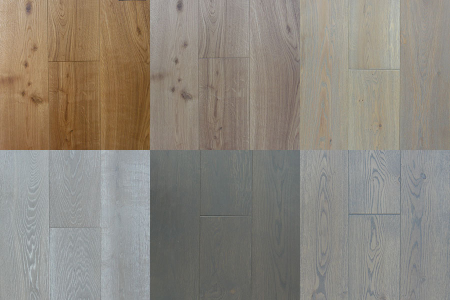 wood-floor-collage