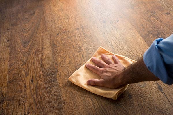 wood-floor-maintence