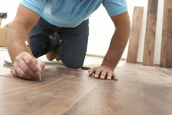 wood-floor-tradesman