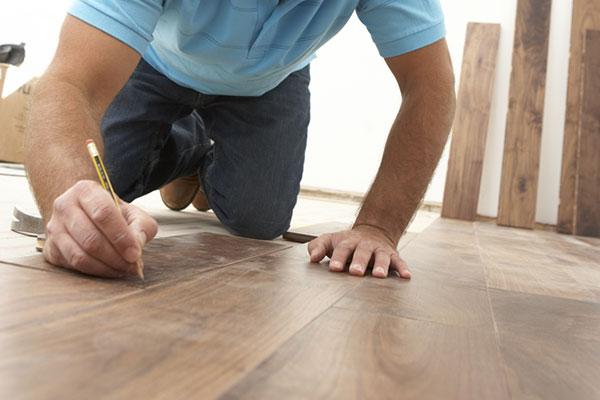 wood-floor-tradesman