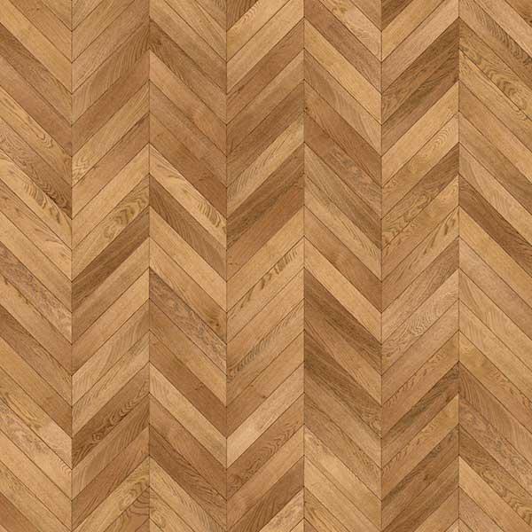 parquet-flooring